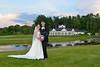 EHJ Wedding-83