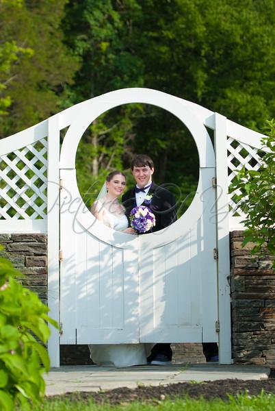 EHJ Wedding-265