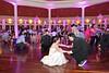 EHJ Wedding-495
