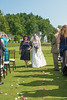EHJ Wedding-111