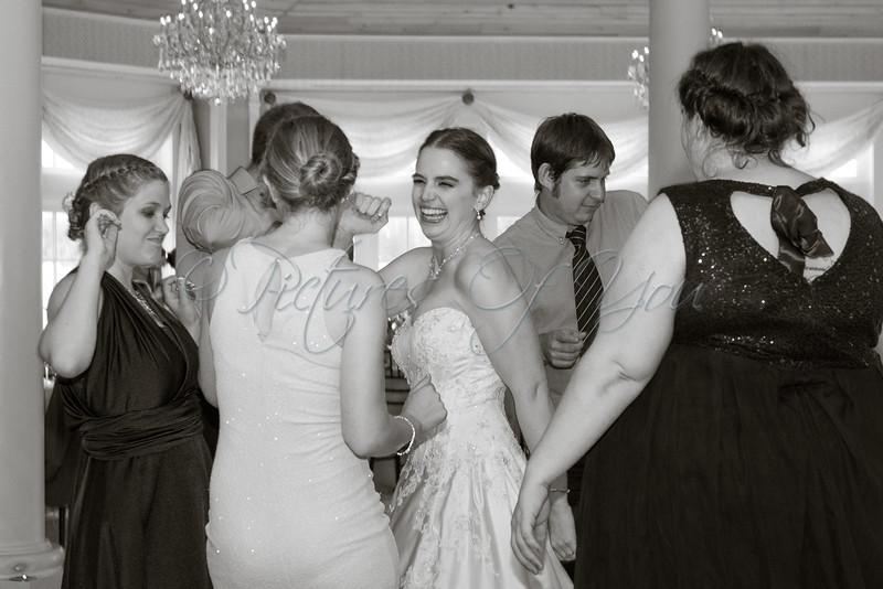 EHJ Wedding-482