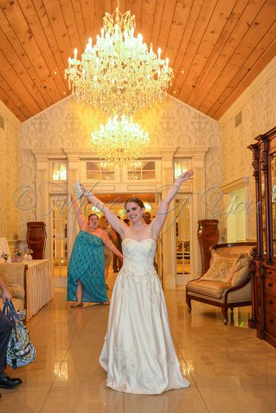 EHJ Wedding-454