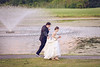 EHJ Wedding-288