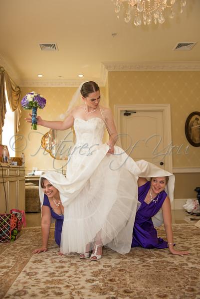 EHJ Wedding-64