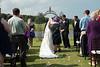 EHJ Wedding-117
