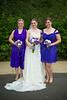 EHJ Wedding-228