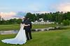 EHJ Wedding-272