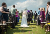 EHJ Wedding-115