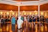 EHJ Wedding-528