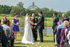 EHJ Wedding-156