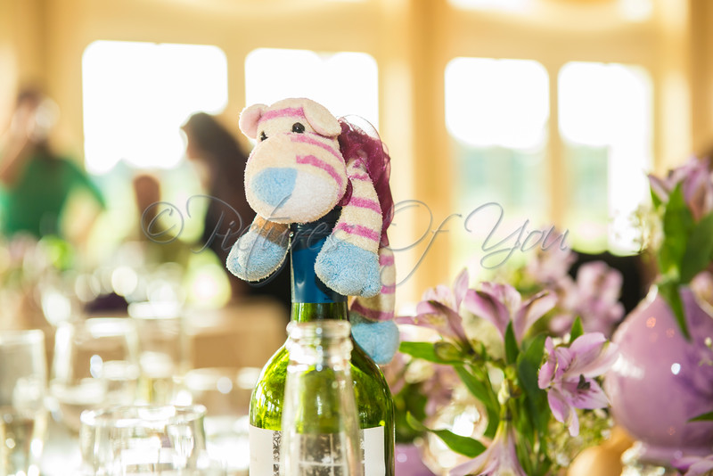 EHJ Wedding HiPpO-3