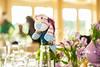 EHJ Wedding HiPpO-3