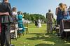 EHJ Wedding-109