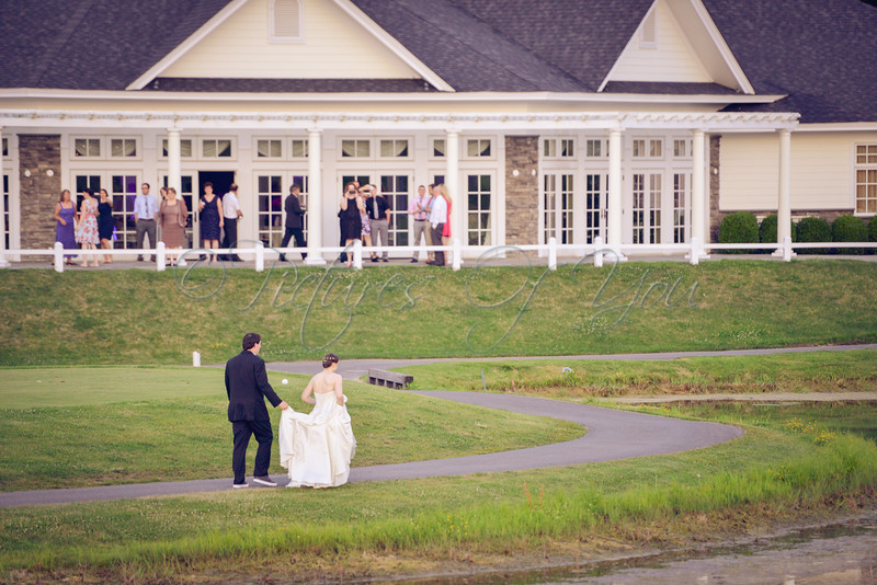 EHJ Wedding-292