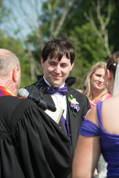 EHJ Wedding-126