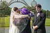 EHJ Wedding-121
