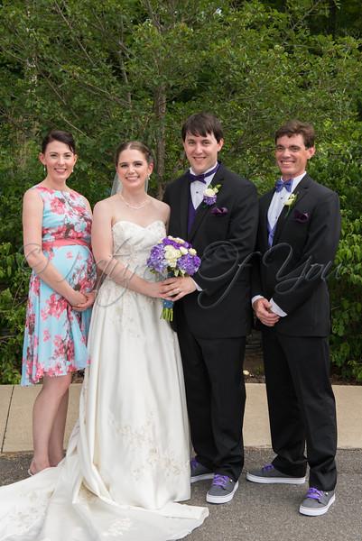 EHJ Wedding-206