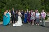 EHJ Wedding-192
