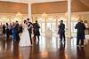 EHJ Wedding-345
