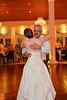 EHJ Wedding-526