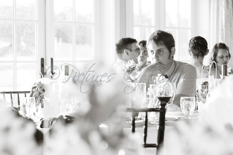 EHJ Wedding-404