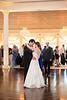 EHJ Wedding-341