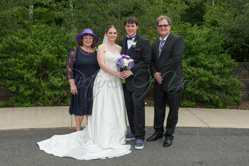 EHJ Wedding-218
