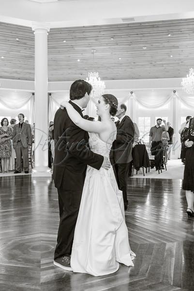 EHJ Wedding-346