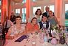 EHJ Wedding-460