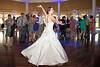EHJ Wedding-486