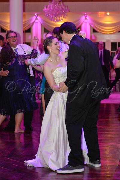 EHJ Wedding-478