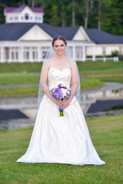 EHJ Wedding-283