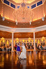 EHJ Wedding-490