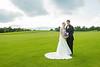 EHJ Wedding-248