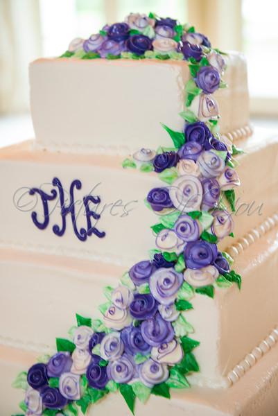 EHJ Wedding-375