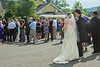 EHJ Wedding-185