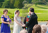 EHJ Wedding-169