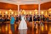 EHJ Wedding-527
