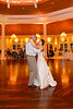 EHJ Wedding-521
