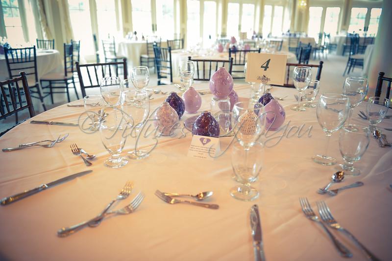 EHJ Wedding-539
