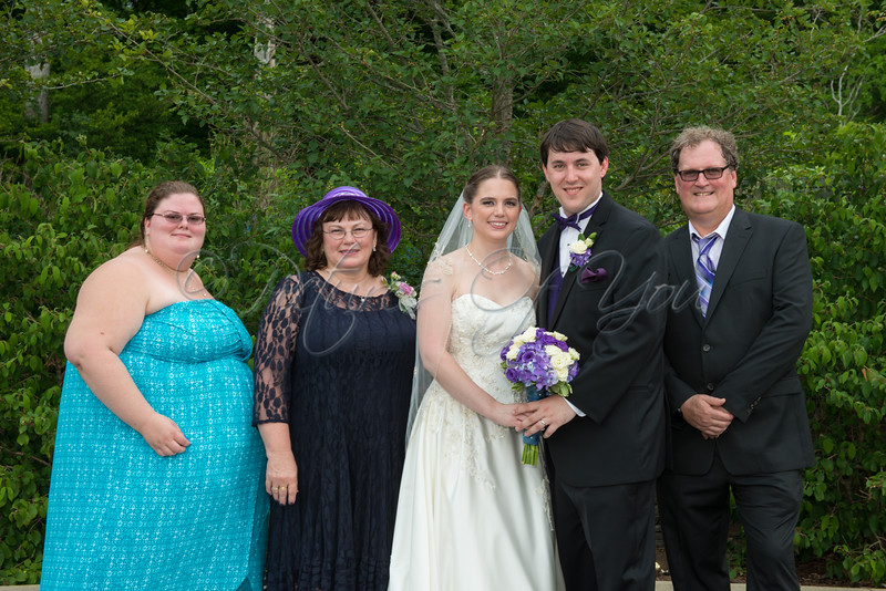EHJ Wedding-222