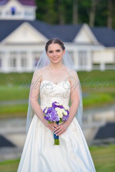 EHJ Wedding-284