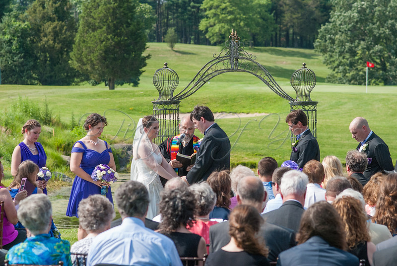 EHJ Wedding-142