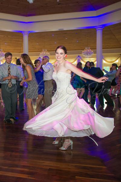 EHJ Wedding-484