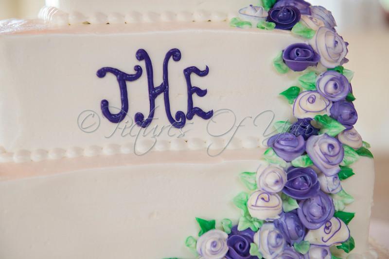 EHJ Wedding-382