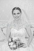 EHJ Wedding-81b