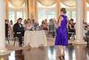 EHJ Wedding-364