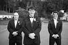 EHJ Wedding-295