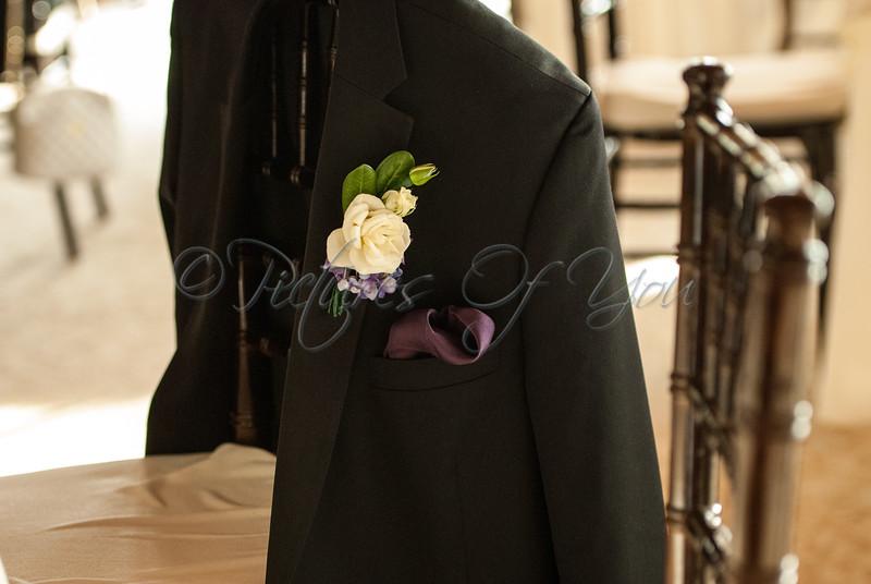 EHJ Wedding-568