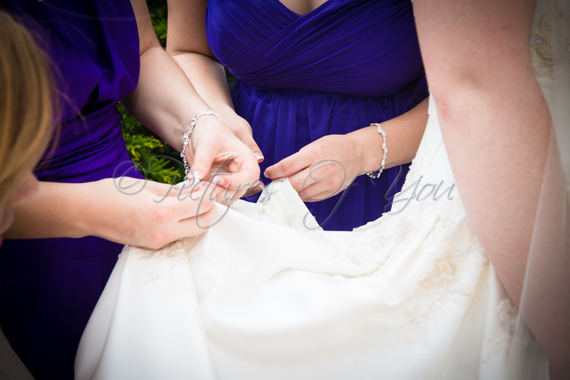 EHJ Wedding-308